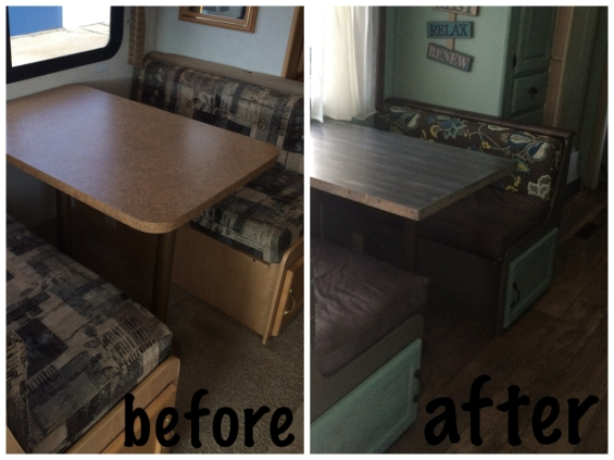 TableBeforeAfter